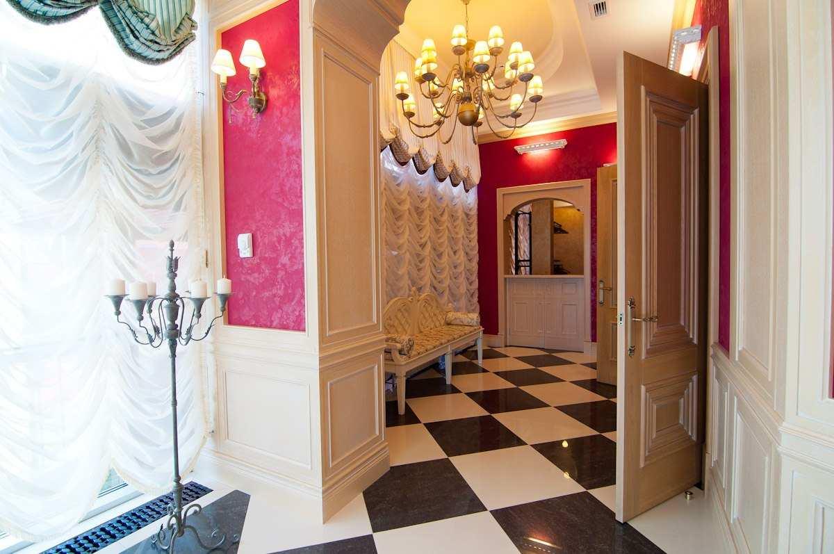 Ресторан фортепиано тольятти фото