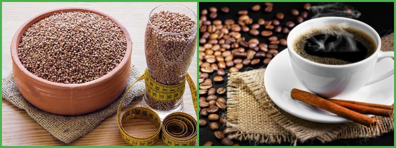Кофе Без Сахара При Похудении. Можно ли пить кофе при похудении