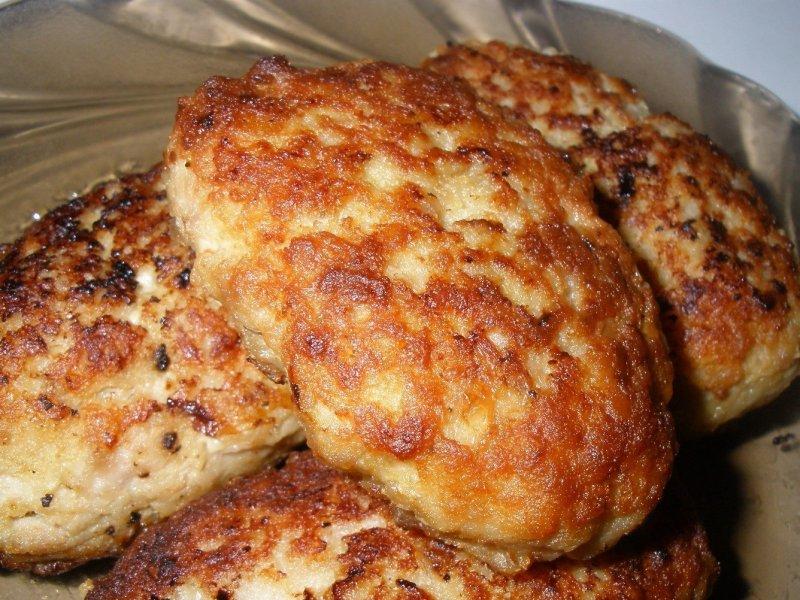 Рецепты из мяса вторых блюд с фото простые и вкусные