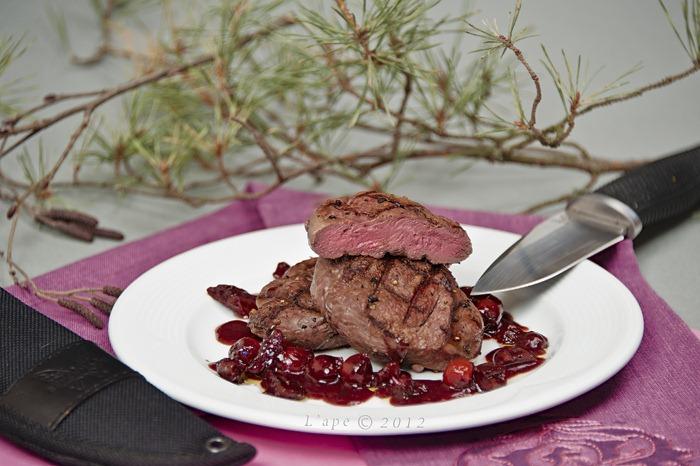Простые блюда на ужин рецепты с фото