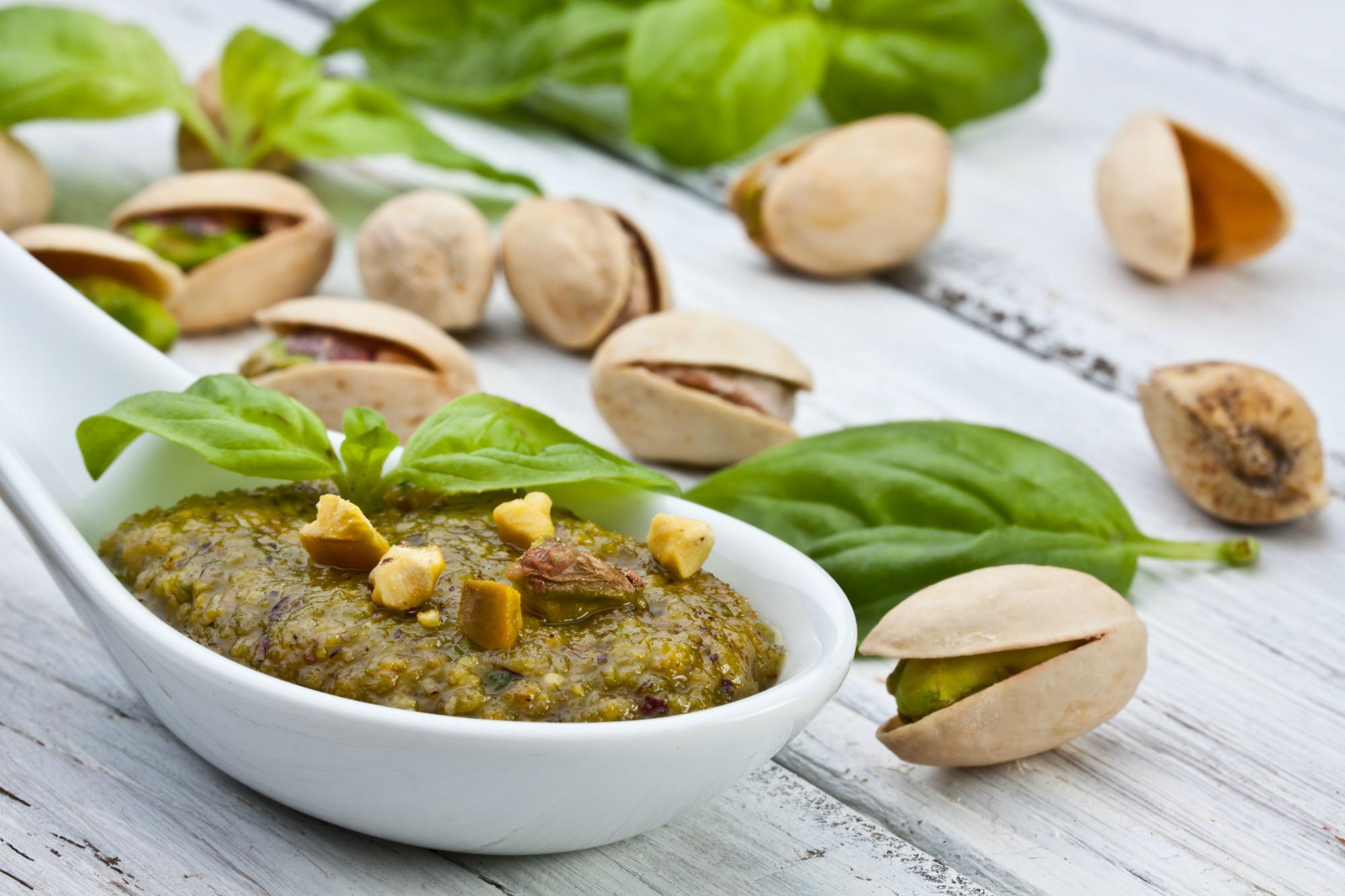Рецепты армянских блюд для сторонников здорового образа жизни изоражения